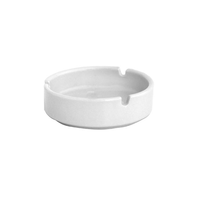 Порцеланов пепелник  ф13см (9511)ZD - Китайски порцелан
