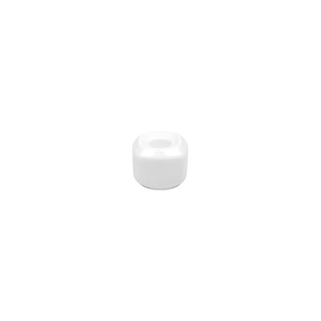 Порцеланов свещник    MARS (MRS 01 MU)ГП  - Gural Porselen