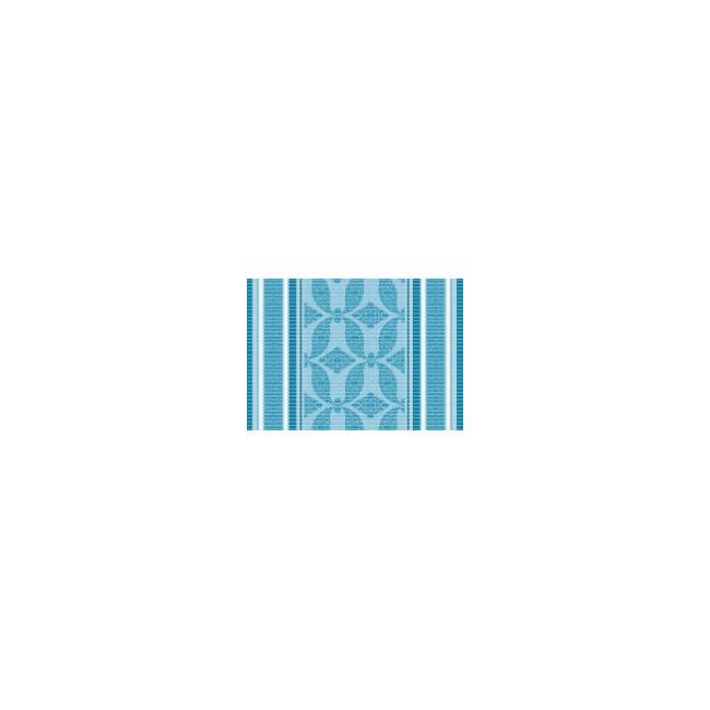 Стелка за баня - руло 15м AQUA NOVA-(505-A)