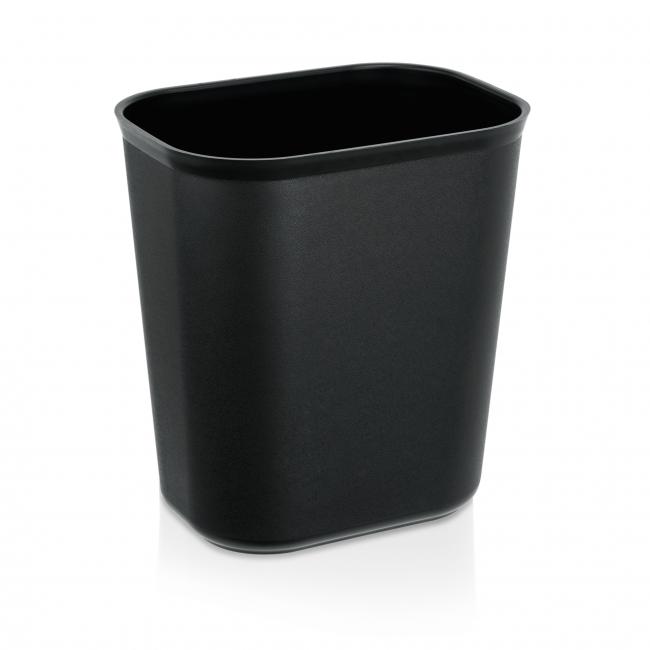 Полипропиленово кошче за хартиени отпадъци 28,5x20,5x31 см 16л. - WAS