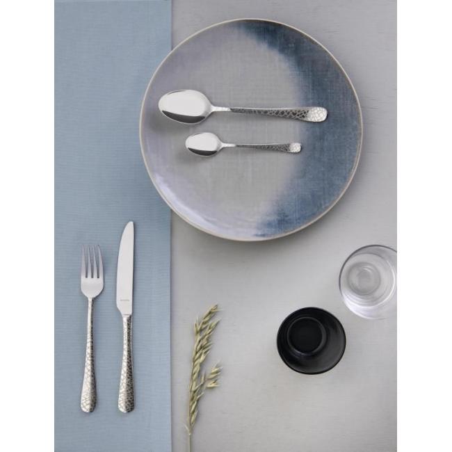 Комплект от 24 елемента прибори за хранене Austin-Cobble - Amefa