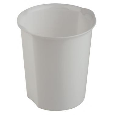 Пластмасово кошче за маса, ф14см 1,2л - APS
