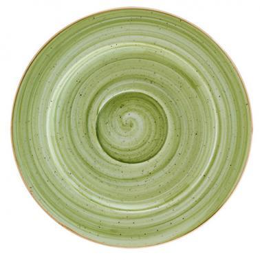 Порцеланова чинийка16смBONNA-THERAPY-(ATH RIT 01CT)