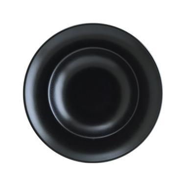 Порцеланова чиния GOURMET дълбока 27см400мл BONNA-NOTTE-(NOT GRM 27CK)