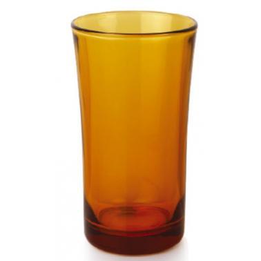 Чаша дуралекс висока 28мл  VERMEL (1012D BO6)