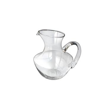 Стъклена кана 1,3л   CSC 215-21 - Horecano