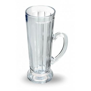 Стъклена халба 300мл  BAMBERG VM-1193103  - Vitrum