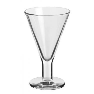 Стъклена чаша за мелба / десерти 290мл. MARS VM-0793000 - Vitrum