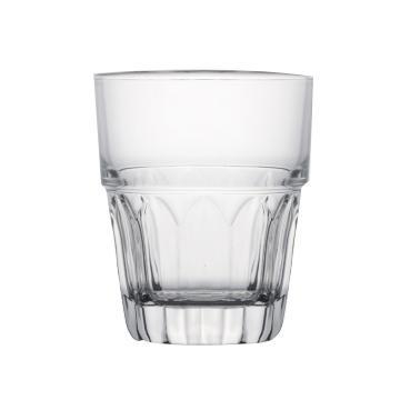 Стъклена чаша за  шот 50мл