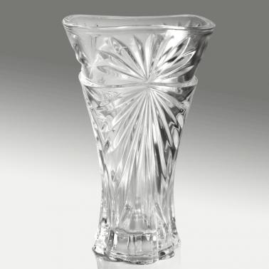 Стъклена вазаHP017-1/BH1 - Horecano
