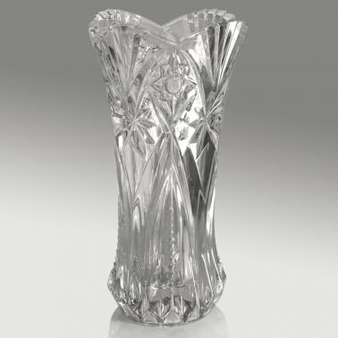 Стъклена вазаHP019-2/BH1 - Horecano