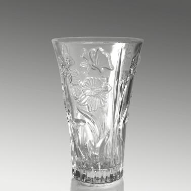 Стъклена вазаHP020A/BH1 - Horecano