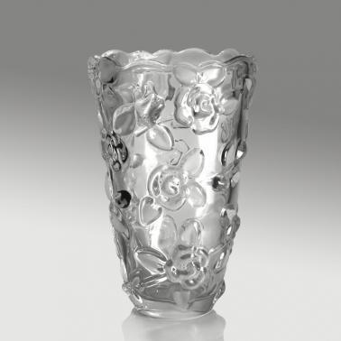 Стъклена вазаHP024V/BH1 - Horecano