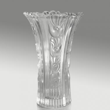Стъклена вазаHP029/BH1 - Horecano