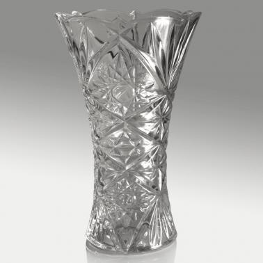 Стъклена вазаHP036A/BH1 - Horecano