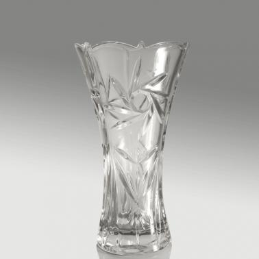 Стъклена вазаHP037-1/BH1 - Horecano
