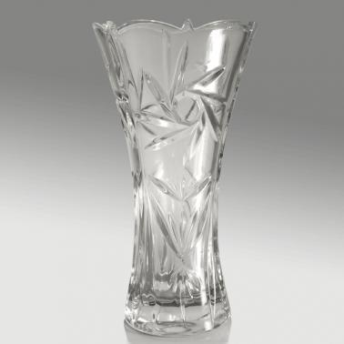 Стъклена ваза 30см HP037-2/BH1 - Horecano