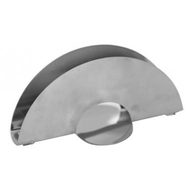 Иноксов салфетник (1133) - Horecano