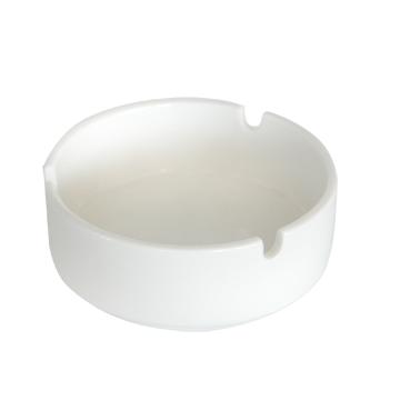 Порцеланов пепелник ф8см  КП-J012-C - Китайски порцелан