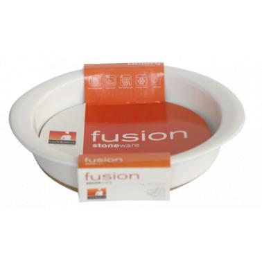 Керамична тава кръгла  ф30см  (FUS30) (0859) - Vista Alegre