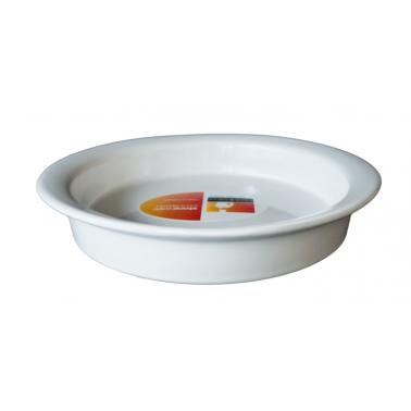 Керамична купичка за крем брюле  14см  (FUS15) (37002447) - Vista Alegre