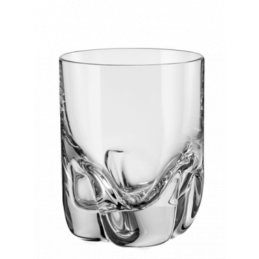 Стъклена чаша за шот 60мл BAR-TRIO (25089)  (CX13) - Crystalex