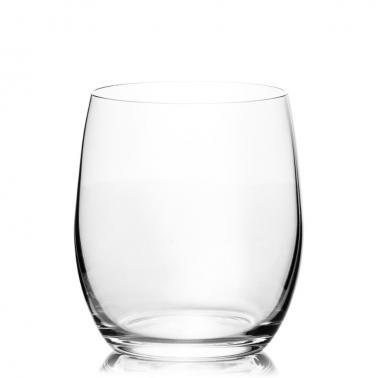 Стъклена чашаза алкохол / аперитив 300млCLUB( 25180) - Crystalex