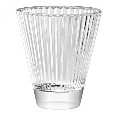 Стъклена чаша за алкохол / аперитив  320мл VIDIVI-DIVA- (67074M)
