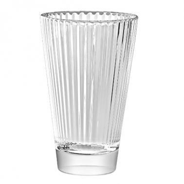 Стъклена чаша за вода  / безалкохолни напитки      висока 400мл VIDIVI-DIVA-(67075M)