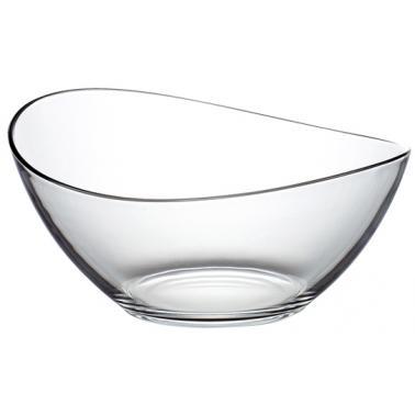 Стъклена купа 3,8л  29xh14,5см  VIDIVI-PAPAYA(60965EM)