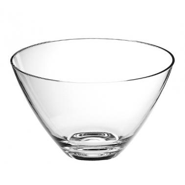 Стъклена купа 410мл  12hx7,5см  VIDIVI-RIALTO (60046M)
