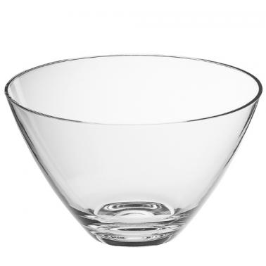 Стъклена купа 600мл  14hx8,5см  VIDIVI-RIALTO (60487EM)