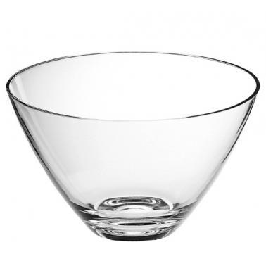 Стъклена купа 3,5л 25xh15см  VIDIVI-RIALTO (60488EM)