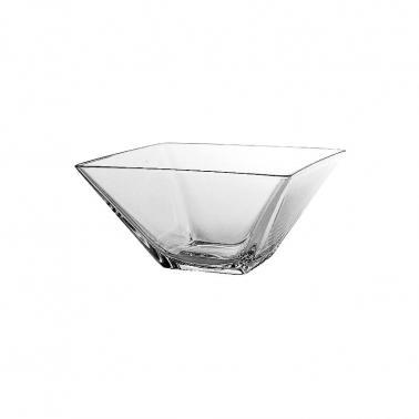 Стъклена купа 1,8л  20x20xh11см   VIDIVI-TORCELLO (61038EM)