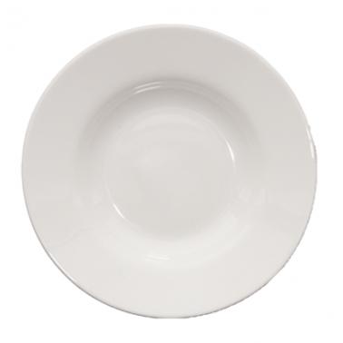 Чиния аркопал  за супа ф24см TOLEDO  (4.00811) - Bormioli Rocco