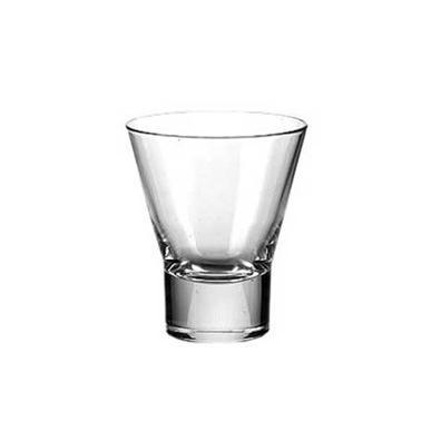 Стъклена чаша за алкохол / аператив ниска 255мл YPSILON-(1.25020)- Bormioli Rocco