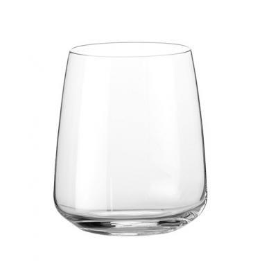Стъклена чаша за безалкохолни напитки / вода430мл RESTAURANT-(1.91861) - Horecano