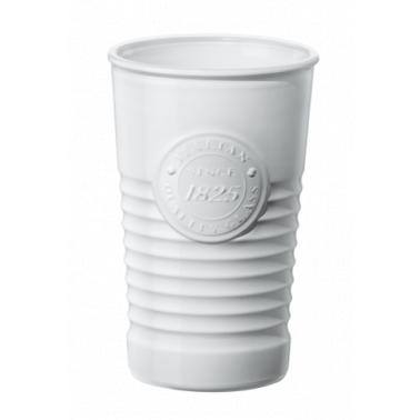 Стъклена чаша за вода / безалкохолни напитки 325мл  OFFICINA 1825 (5.40620) - Bormioli Rocco