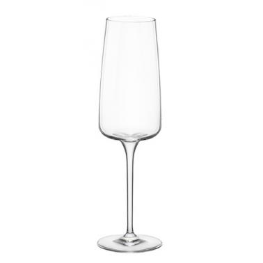 Стъклена чаша за пенливи вина 262мл NEXO-(3.65752)- Horecano