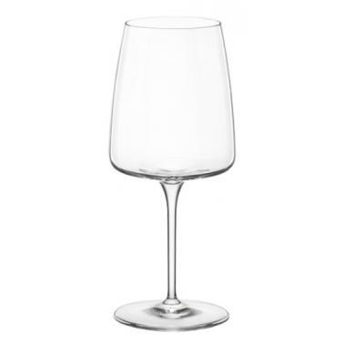 Стъклена чаша за червено вино 540мл NEXO-(3.65748)- Horecano