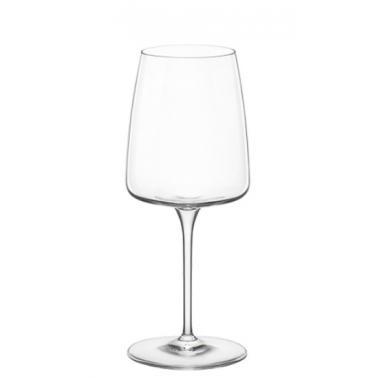 Стъклена чаша за червено вино 478мл NEXO-(3.65749)- Horecano