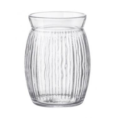 Стъклена чаша за коктейли 440мл BARTENDER-SWEET - (1.22121) - Bormioli Rocco