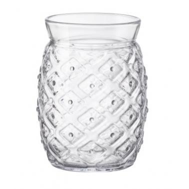 Стъклена чаша за коктейли 455мл BARTENDER-SOUR - (1.22120) - Bormioli Rocco