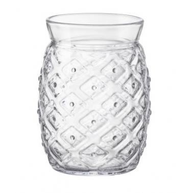 Стъклена чаша за коктейли 455млBARTENDER-SOUR-(1.22120)- Bormioli Rocco