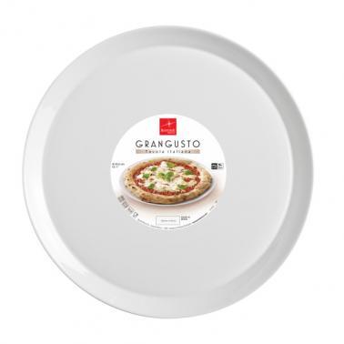 Чиния за пица- аркопал 33см RONDA-(4.01321)- Bormioli Rocco