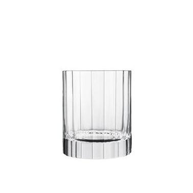 Стъклена чаша за алкохол / аператив