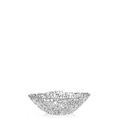 Стъклена купичка ф16смh5см GOCCE-(09215/01) (RM 272)- Luigi Bormioli