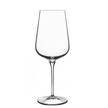 Стъклена чаша за червено вино 740мл INTENSO-(10045/06)- Luigi Bormioli