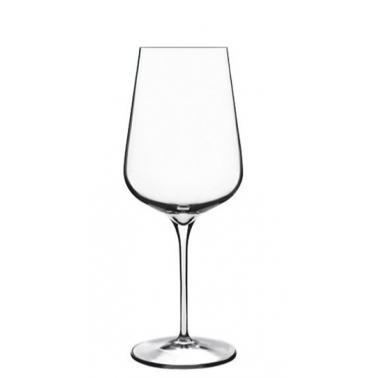 Стъклена чаша за бяло вино 450мл INTENSO-(10047/06)- Luigi Bormioli