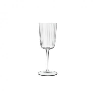 Стъклена чашаза коктейл150мл ф6,5см h16,5см SPEAKEASIES SWING-(13193/01) (C 522)- Luigi Bormioli